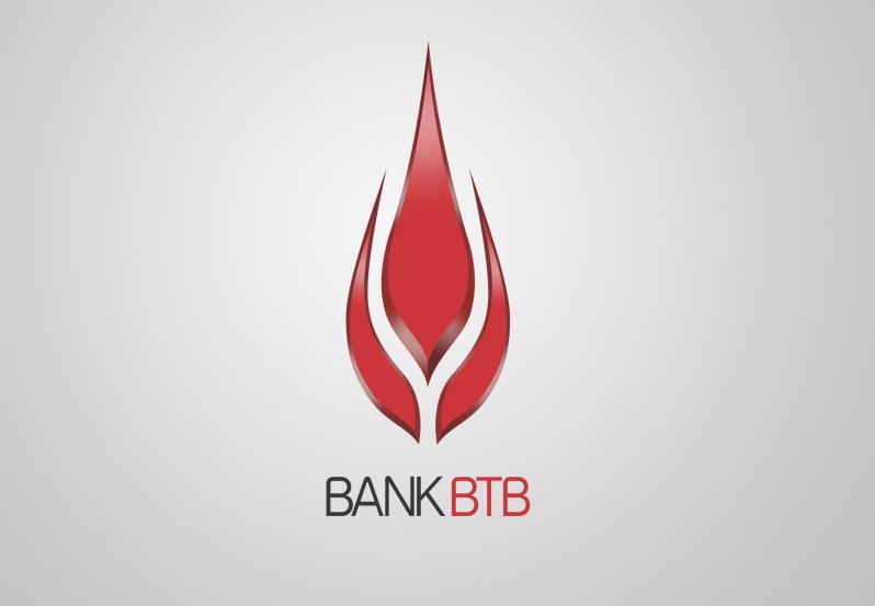 Bank Btb Predlagaet Sistemu Srochnyh Denezhnyh Perevodov Zolotaya Korona 1news Az Novosti
