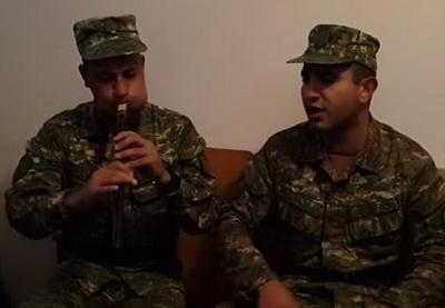 Армянские поздравление на армянском языке фото 539