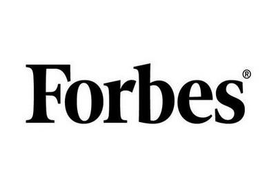 Forbes об экономических выгодах сближения с ЕС: «Механизм не работает»