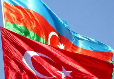 Архивные службы Азербайджана и Турции развивают сотрудничество