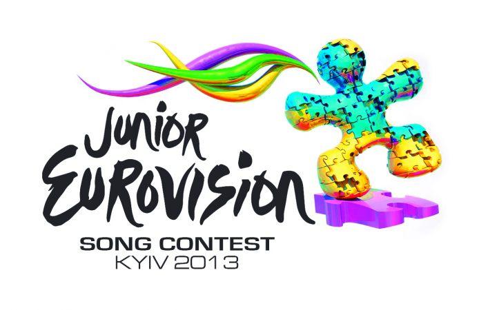 Кто и как голосовал за Азербайджан на «Детском Евровидении 2013»?