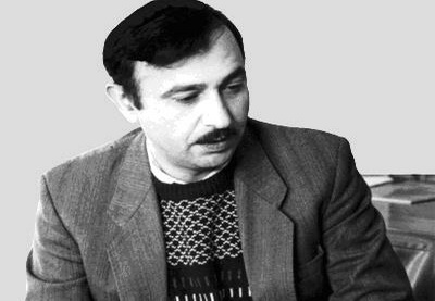 Герои среди нас: 25 лет после гибели 78-ми азербайджанских спасателей в сбитом армянами «Ил-76»...