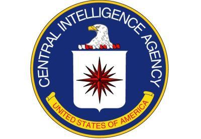 ЦРУ рассекретило доклад об армянских террористических группах, действовавших в США, Европе и по всему миру
