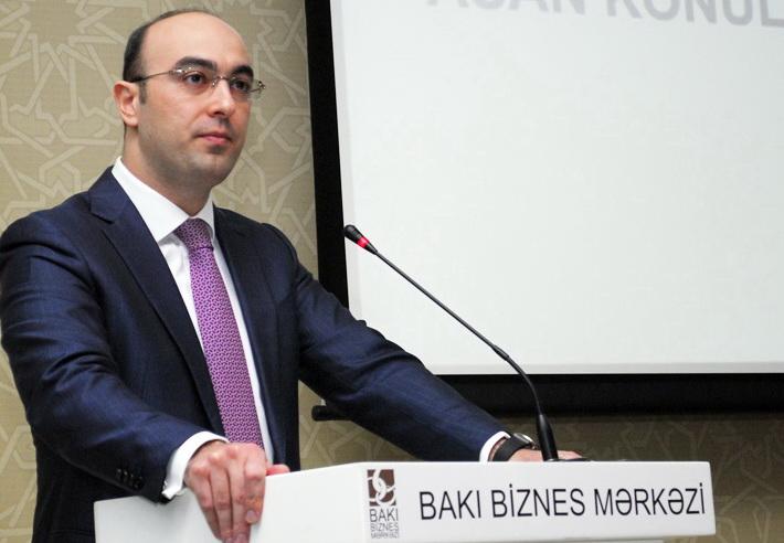 Эльнур Асланов: «Сегодня против Азербайджана ведется настоящая сетевая война»