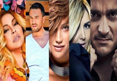 Азербайджанские певцы видео с сексом
