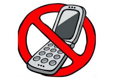 В здании Милли Меджлиса запрещено использование мобильных телефонов с камерами и интернет-браузерами