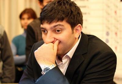 В январе все шахматные соревнования в Азербайджане будут начинаться с минуты молчания в память о Вугаре Гашимове