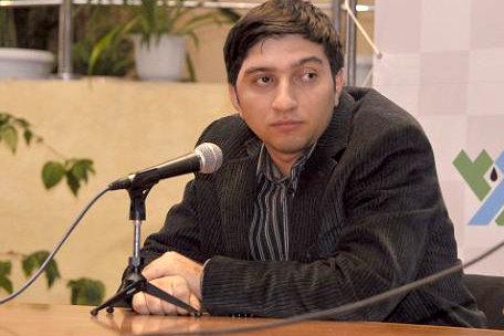Стала известна дата доставки тела Вугара Гашимова в Азербайджан