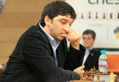 От США до Армении… Шахматный мир скорбит по поводу смерти Вугара Гашимова