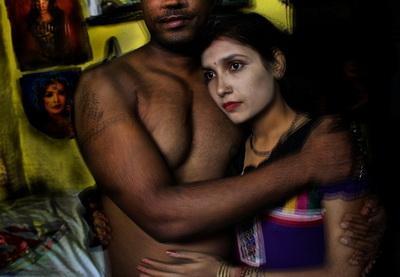 Армянский девочки секс