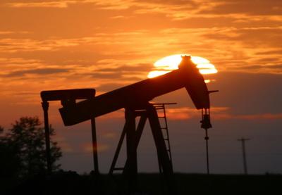 SOCAR увеличила добычу нефти с собственных месторождений