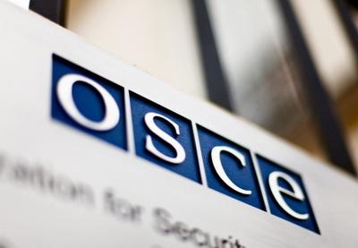 Армяне обстреляли членов мониторинговой группы ОБСЕ