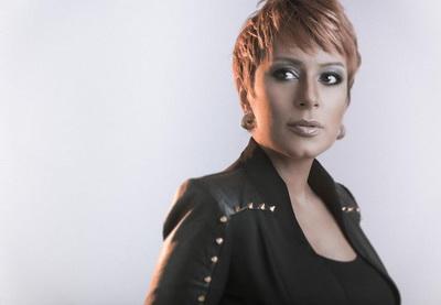 Какой будет студия вечернего шоу Тунзали Агаевой на турецком ТВ? – ФОТО
