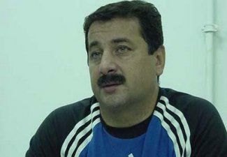 Вагиф Садыхов: «Справедливым исходом матча был бы ничейный результат»