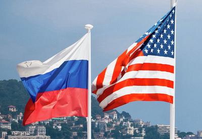 США нашли повод выйти из последнего договора с РФ о контроле над вооружениями