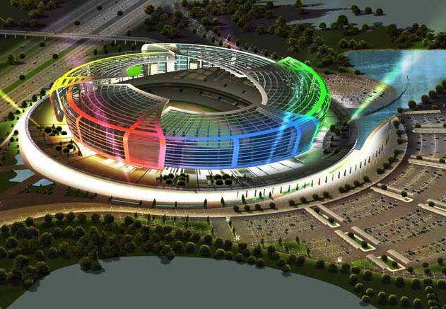 Баку стадион олимпийский фото [PUNIQRANDLINE-(au-dating-names.txt) 24