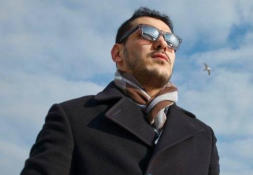 Забит Самедов: «У меня есть и силы, и опыт, и имя, чтобы помочь кикбоксингу в Азербайджане выйти на передовые позиции»