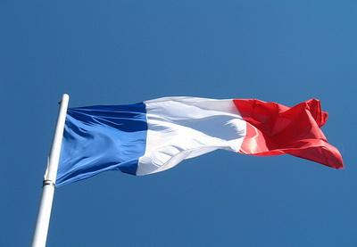 В этом году французские армяне дважды ответят в суде за свой неугомонный язык