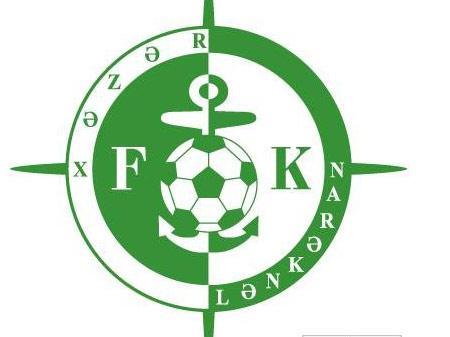 Бавария футбольный клуб хоф