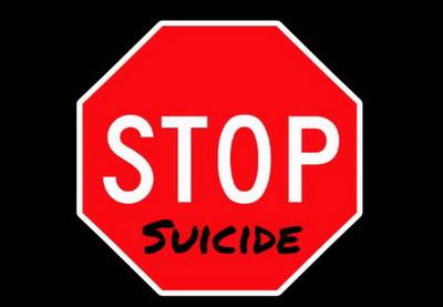 Подростковый суицид – причины и поиск решения проблемы