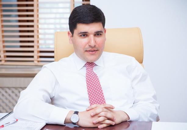 Фархад Мамедов. Фактор силы в современной геополитике
