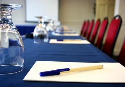 В  Баку был проведен Первый национальный форум википедистов
