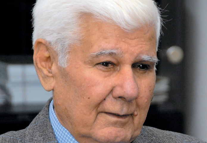 Официальные лица Азербайджана выразили соболезнования в связи с кончиной Сулеймана Татлыева