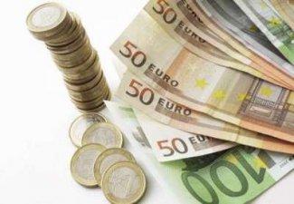 Европейская валюта вечером в пятницу