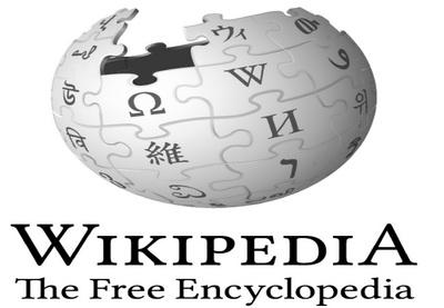 Число статей в Азербайджанской Википедии превышает 100 тысяч