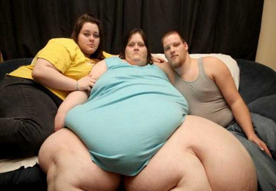 Толстая с любовником фото 527-27