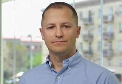 Фейзи Багиров: «После долгого отсутствия Баку меня приятно удивил уровнем специалистов в самых различных областях»