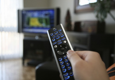 Телеканал Region TV начинает полноценное вещание