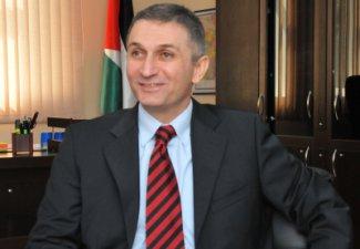 Посол Палестины: «Израиль должен был правовым путем наказать лиц, виновных в убийстве евреев, но вместо этого начал военную операцию»