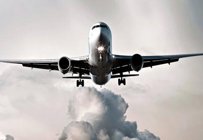 В Азербайджане может появиться собственная бюджетная авиакомпания