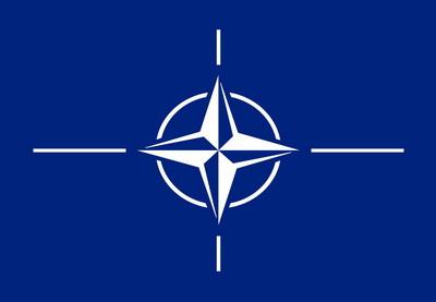 В Баку обсудили перспективы НАТО накануне Уэльского саммита