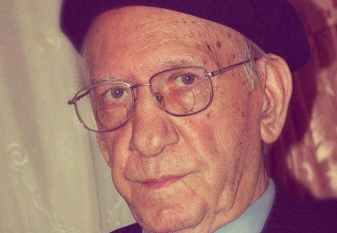 Скончался известный ученый Джавад Хейат