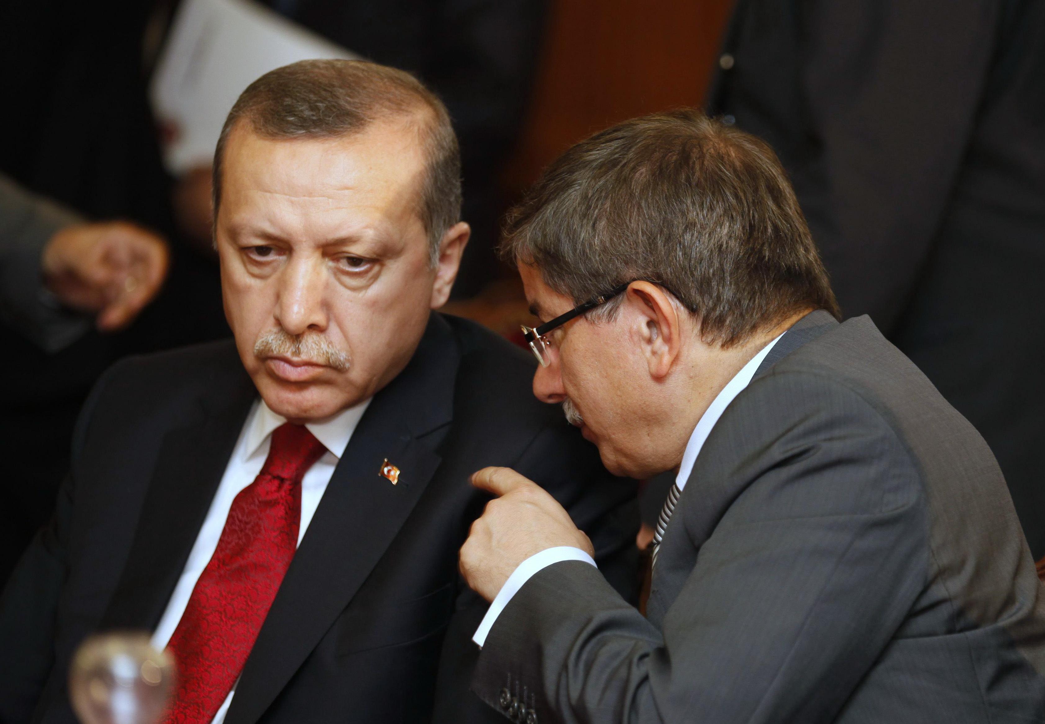 Беллью: что теперь говорит эрдоган всех нас