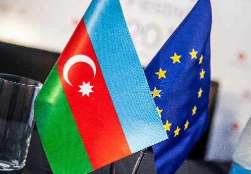 Вступило в силу соглашение об облегчении визового режима между Азербайджаном и ЕС