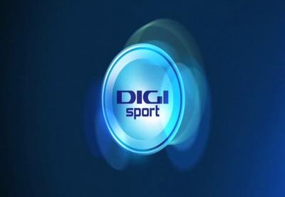 Организаторы Евроигр-2015 заключили соглашение еще с двумя телекомпаниями