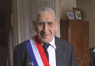 Скончался видный деятель азербайджанской диаспоры Франции
