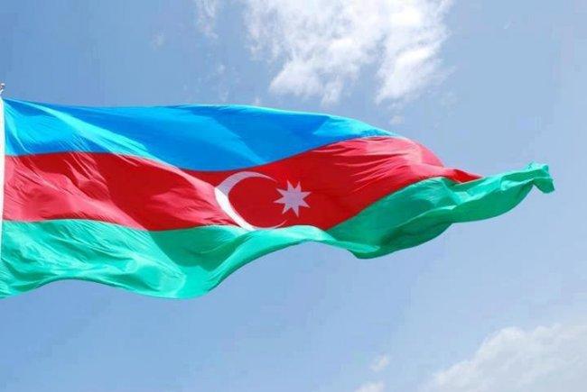 Евробарометр: «Население Азербайджана считает Евросоюз важным партнером»