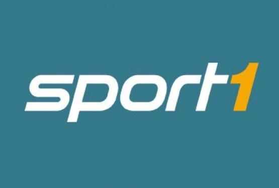 Главный спортивный телеканал Германии подписал соглашение на трансляцию Евроигр-2015 в трех странах