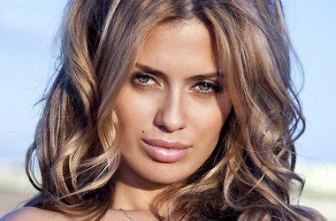 Приватные, эротические фото и видео Виктория Боня. Все голые звезды на Starsru.ru