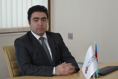 Орхан Агаларов: «Инвестиции в частный сектор - наша основная задача»