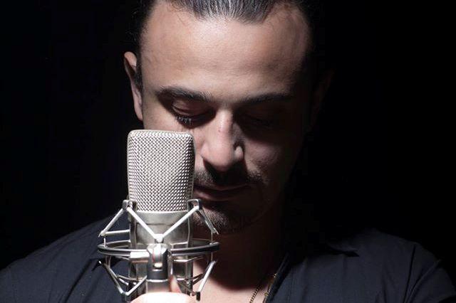 Премьера клипа: ABD Malik «Сказать» - ВИДЕО