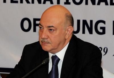 Фуад Алескеров: «Азербайджанское государство с уважением относится к решениям Европейского суда по правам человека»