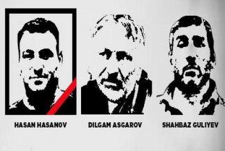 «Судилище» армянских бандитов: настоящее преступление без наказания