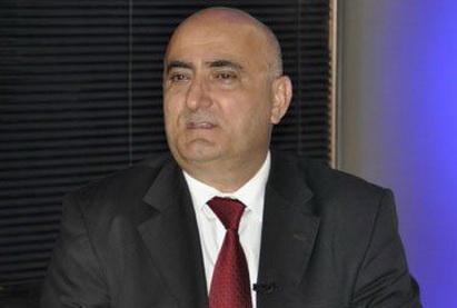 Историк Муса Гасымлы: «Армяне сжигали живых людей в тендирах, прибивали грудных младенцев гвоздями к стенам…»