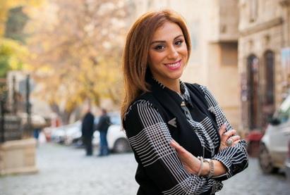 Азербайджанцы любят секс
