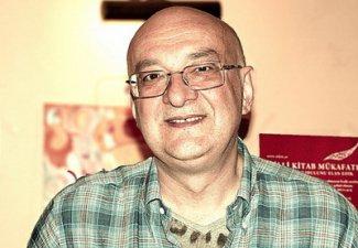 Сталик Ханкишиев: открытое письмо азербайджанскому народу